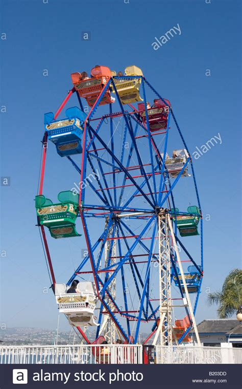 at the ferris wheel the memoirs of richard k hill books ferris wheel at balboa zone newport california