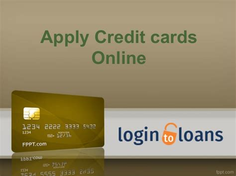 Mastercard Gift Card Online Use - apply credit card online credit cards in india credit card services