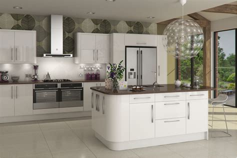 Kitchen Units In South Africa by Kitchen Units South Africa Kitchen Cabinets South Africa