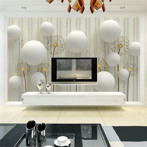 Custom Mural Wallpaper For Bedroom Walls 3d Luxury Gold Jewelry Wa custom mural wall paper 3d european style living room tv background wallpaper murals bedroom non