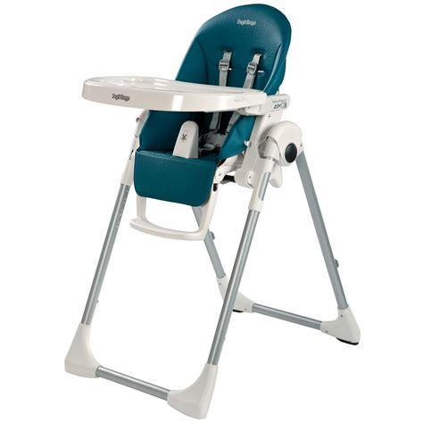 peg perego chaise haute avis chaise haute prima pappa zero3 peg perego chaises
