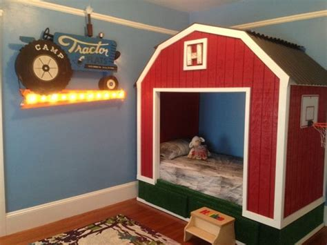 bedroom barn 1000 ideas about bed tent on pinterest bunk bed tent bunk bed and toddler bed tent