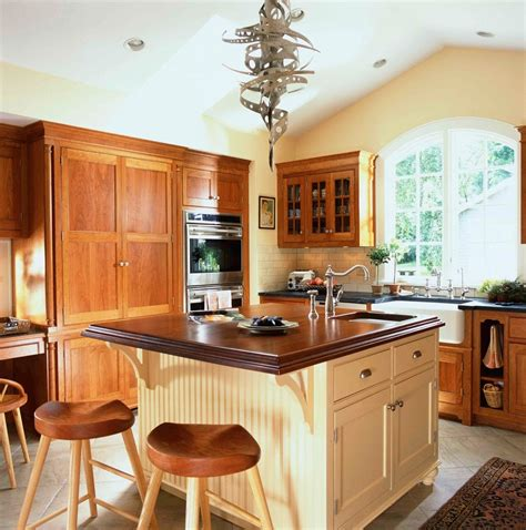 undermount lighting for kitchen cabinets undermount lighting kitchen cabinets blessed foundation