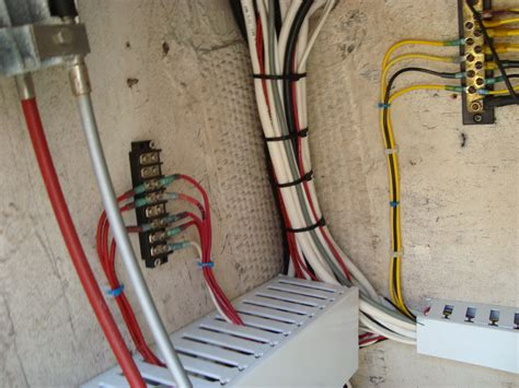 amazing rewiring a boat trailer contemporary electrical