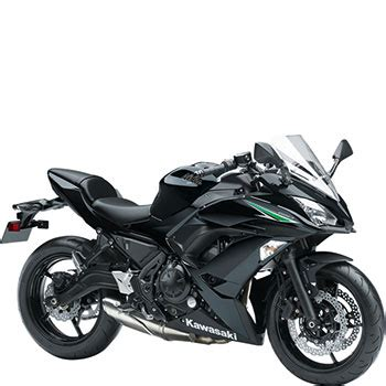 Kawasaki Aufkleber Ninja by Teile Daten Kawasaki Ninja 650 Euro 4 Louis