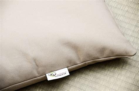 buckwheat futon homepage futon d or natural mattressesfuton d or