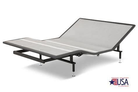 adjustable bed bases adjustable bed bases