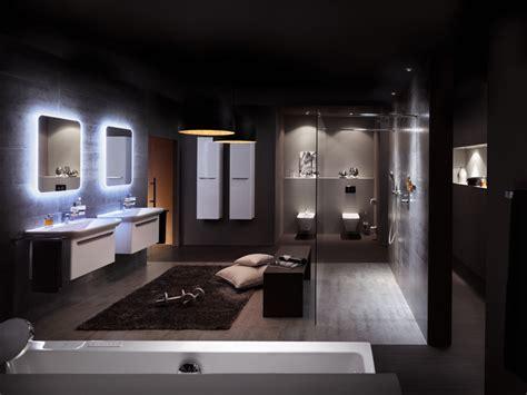 Elektroinstallation Badezimmer by Vde Badezimmer Elvenbride