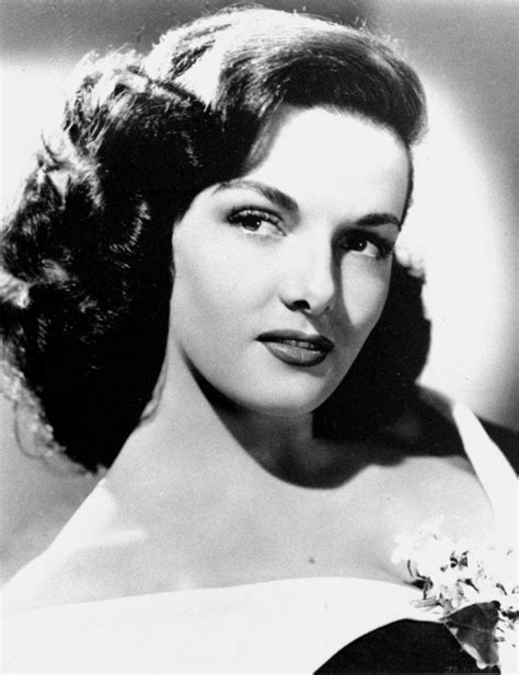 the fifties jane russell beguiling hollywood jane russell rule 5 sunday jane russell leading