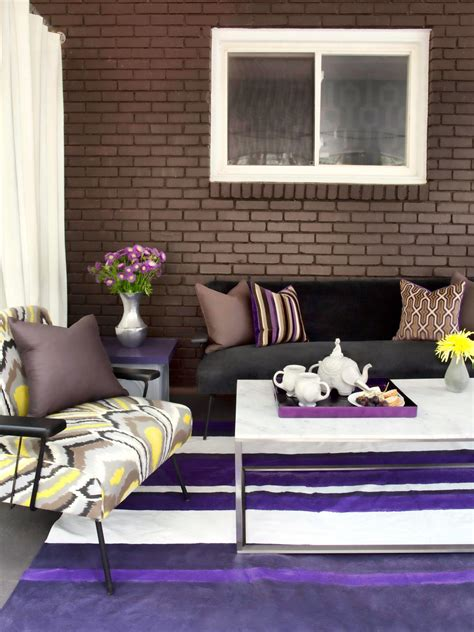how to make a painted canvas rug painted canvas area rug hgtv