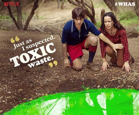 funny quotes from wet hot american summer funny hot summer day quotes image quotes at relatably