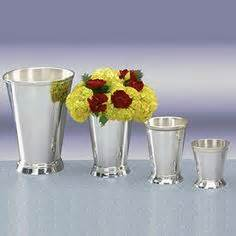 Floral Supply Vases by 1000 Images About Floral Supply Syndicate On Glass Vase Gift Cards And Floral Supplies