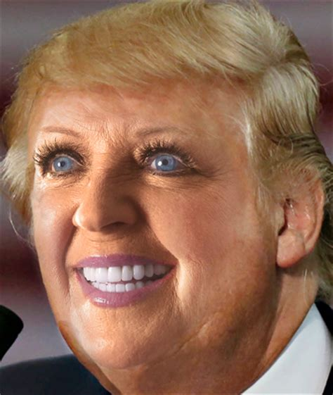 owen wilson emoji i photoshopped donald trump s face onto paula deen pics