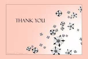 free printable thank you cards n 186 2