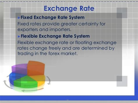 peso yen exchange rate forex exchange yen to peso mimevagebasoh web fc2