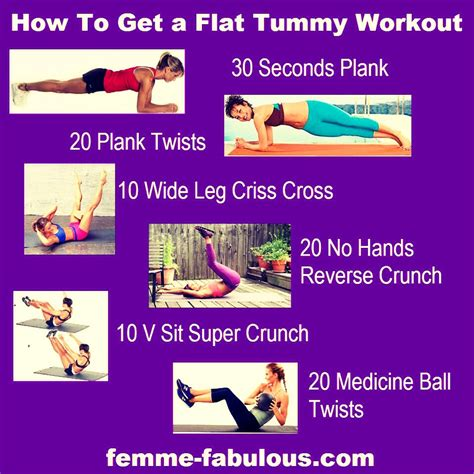 how to have a flat tummy after c section how to get a flat stomach trusper
