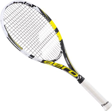 Raket Tenis Babolat Drive Best Sellertasgrip sports shop buy sports goods best prices