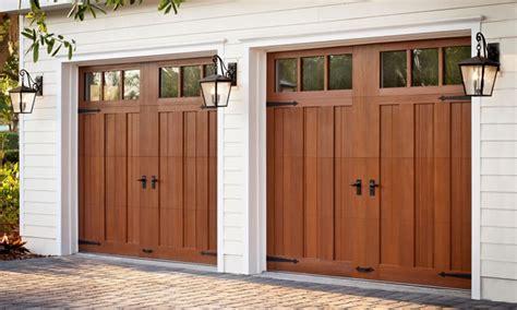 Garage Door Repair Katy by Garage Door Repair In Houston Same Day Service No