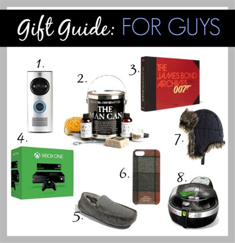 top 28 top 100 christmas gifts for guys 100 best