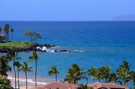 maui homeaway stunning ocean view wailea beach villa book vrbo