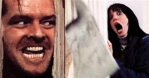 the promise film jack nicholson stanley kubrick deserving of worship the shining high