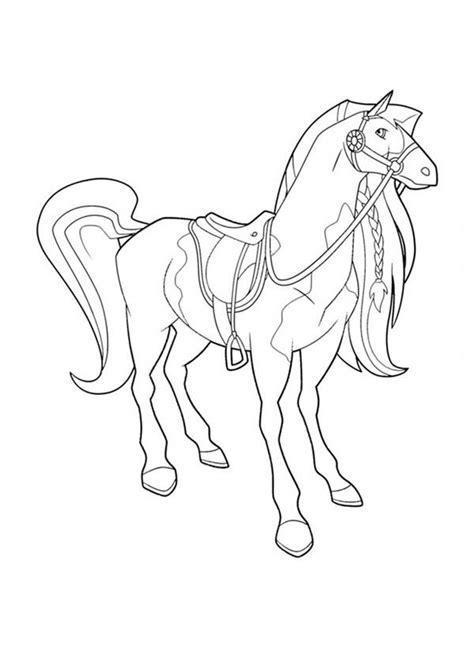 pony island coloring pages horseland sunburst coloring pages coloring page