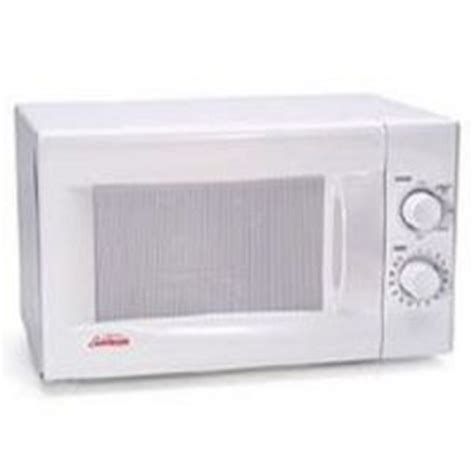 Microwave 300 Watt microwave oven 600 watt microwave oven