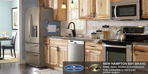 hickory kitchen cabinets natural characteristic materials hton natural hickory kitchen cabinets raised panel
