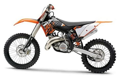 150cc Ktm Ktm 150cc Dirt Bike Search Bikes