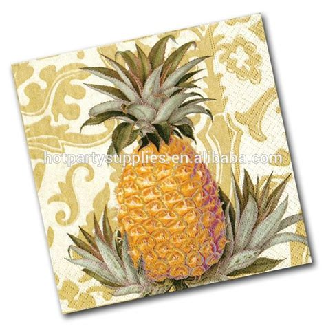 Decoupage Napkins Buy - customized fancy decoupage disposable paper napkins