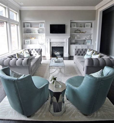 layout vs your living room doctor livingroom floor plan on living room layout guide and exles hative