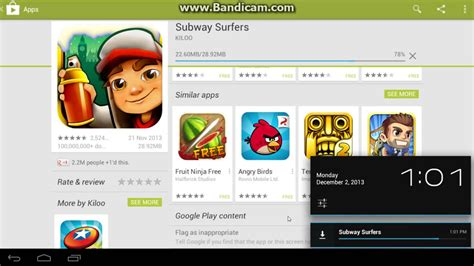 download full version pc games softonic subway surfers for pc free download full version softonic