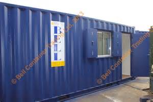 Container Storage Essex - gallery shipping containers for sale shipping container sales storage containers for sale