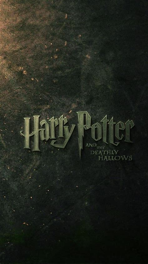 wallpaper for iphone 6 harry potter fond d 233 cran harry potter iphone pour iphone 6