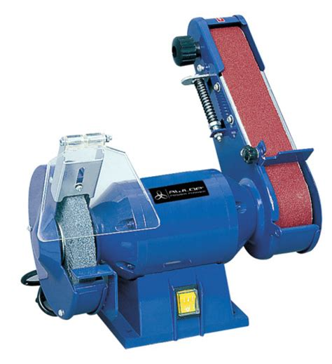 bench grinder sander 240w bench grinder sander from china manufacturer awlop trading co ltd