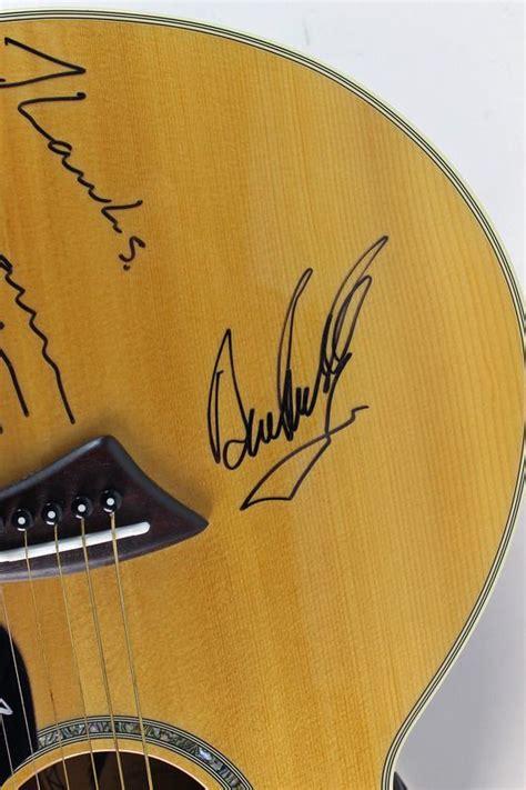 david crosby autograph lot detail crosby stills nash young rare group