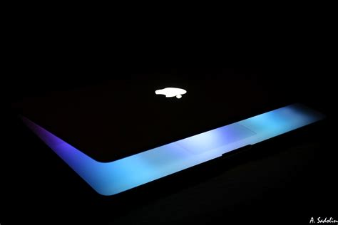 abstract wallpaper macbook apple mac abstract 3d wallpapers hd awesome wallpapers