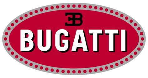 bugati symbol bugatti logo bugatti car symbol meaning and history car