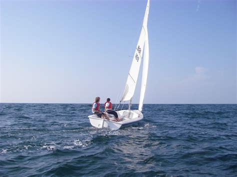 imagenes de barcos de vela barco de vela hd fotoswiki net