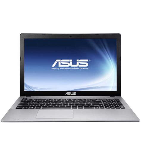 Laptop Asus I5 Dan I7 harga laptop lenovo i5 terbaru dan terbaik november 2017