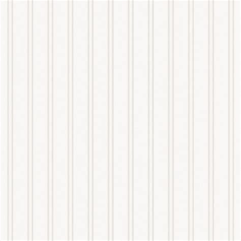 martha stewart living beadboard paintable wallpaper the