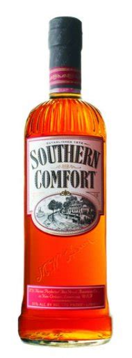 What Is Similar To Southern Comfort by Similar Items Fireball Cinnamon Whiskey Iowa Abd