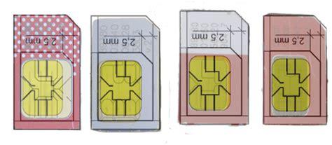 se puede cortar una tarjeta sim para hacerla microsim 187 c 243 mo cortar una tarjeta sim est 225 ndar bajo sim est 225 ndar