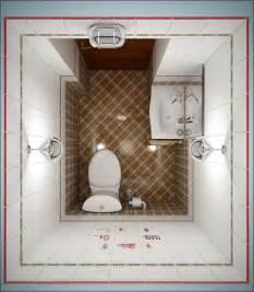 Bathroom minimalist for home designing urumix decor