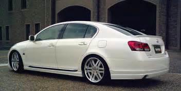 Lexus Gs330 Lexus Gs