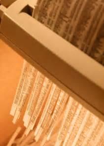 paper shredder free document shredding event on april 5 today silva villa