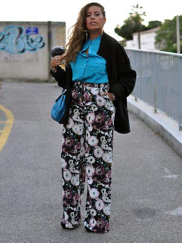 Lova Pant lova agn 232 s b cardigan bcbg skirt bcbg loewe bag sergio pumps le flower