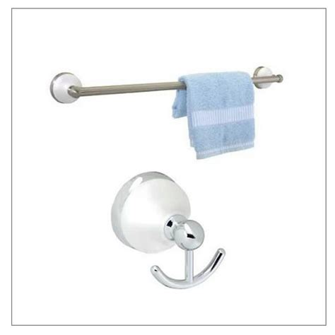 bathroom towel bars and accessories dynasty bathroom accessories towel bars and other bath