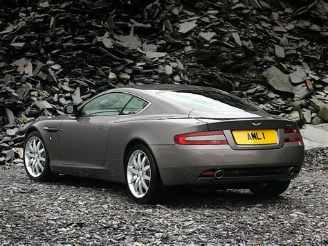 how do i learn about cars 2005 aston martin db9 instrument cluster aston martin db9 coupe specs 2004 2005 2006 2007 2008 2009 2010 autoevolution