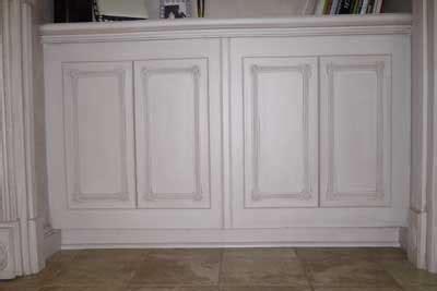 kitchen cabinet door trim molding ideas bead board kitchen cabinetsehow diy kitchen cabinets